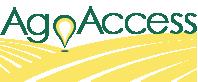 Ag Access